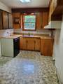 5000 Pinefield Dr - Photo 9