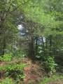 0 Echota Falls Dr - Photo 4