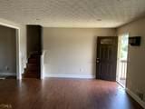 2690 Stilesboro Rd - Photo 7