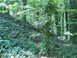 485 Huntcliff Green - Photo 4