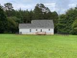1095 Blacksnake Rd - Photo 21