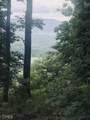 0 Mountainside Dr - Photo 5