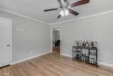 2998 Barry Ave - Photo 10