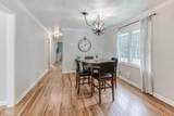 2998 Barry Ave - Photo 12