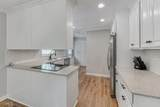 2998 Barry Ave - Photo 14