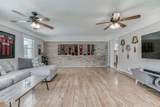 2998 Barry Ave - Photo 16