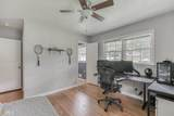 2998 Barry Ave - Photo 19