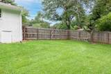 2998 Barry Ave - Photo 33