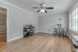 2998 Barry Ave - Photo 7