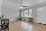 2998 Barry Ave - Photo 8