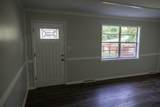 224 Alfred Ave - Photo 11