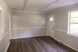 224 Alfred Ave - Photo 12