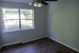 224 Alfred Ave - Photo 15