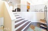 6277 Sweetwater Rd - Photo 10