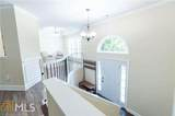 6277 Sweetwater Rd - Photo 11