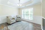 6277 Sweetwater Rd - Photo 13