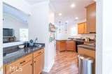 6277 Sweetwater Rd - Photo 15