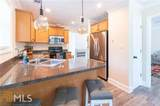 6277 Sweetwater Rd - Photo 17