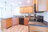 6277 Sweetwater Rd - Photo 18