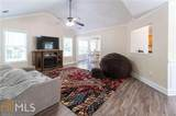 6277 Sweetwater Rd - Photo 19