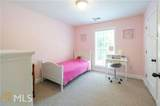 6277 Sweetwater Rd - Photo 20