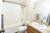 6277 Sweetwater Rd - Photo 22