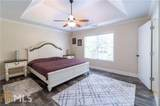 6277 Sweetwater Rd - Photo 23