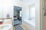 6277 Sweetwater Rd - Photo 27