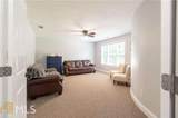 6277 Sweetwater Rd - Photo 28