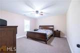 6277 Sweetwater Rd - Photo 29