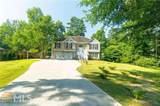 6277 Sweetwater Rd - Photo 3