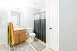 6277 Sweetwater Rd - Photo 30