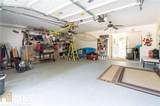 6277 Sweetwater Rd - Photo 31