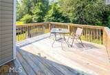 6277 Sweetwater Rd - Photo 32