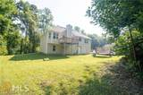 6277 Sweetwater Rd - Photo 34