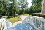 6277 Sweetwater Rd - Photo 9
