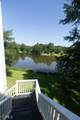 175 Lake Vw - Photo 24