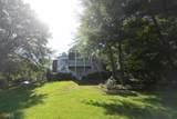 175 Lake Vw - Photo 8