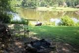 175 Lake Vw - Photo 9