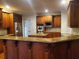 6210 Neely Meadows Dr - Photo 10