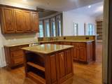 6210 Neely Meadows Dr - Photo 11