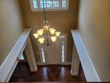 6210 Neely Meadows Dr - Photo 12
