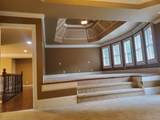 6210 Neely Meadows Dr - Photo 13