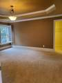 6210 Neely Meadows Dr - Photo 14