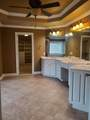 6210 Neely Meadows Dr - Photo 15