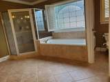 6210 Neely Meadows Dr - Photo 16