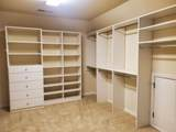 6210 Neely Meadows Dr - Photo 18