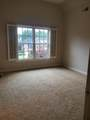 6210 Neely Meadows Dr - Photo 19