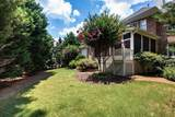 6210 Neely Meadows Dr - Photo 2