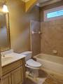 6210 Neely Meadows Dr - Photo 20